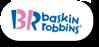 br_baskin