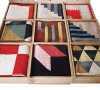 Folk Fiber Quilts