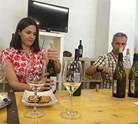 Abrau Durso: Producer of Russian still wines