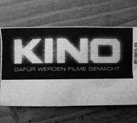 Babylon Mitte Kino ticket