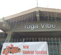 LA Yoga Vibe