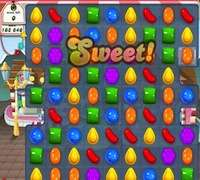 Turkey is Candy Crush's fourth-biggest global market