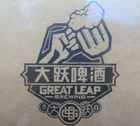 Craft breweries make a splash in Beijing