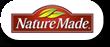 nature_made