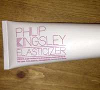 Kinglsely product originally developed for Audrey Hepburn