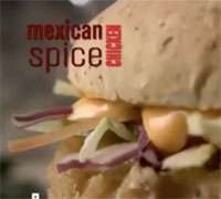 McDonalds India leading global cuisine trends