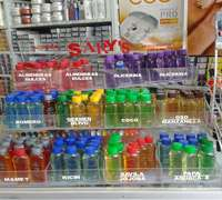Sary's Vitamins & Supplements